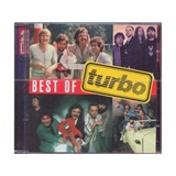 Turbo - Best Of