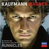 Jonas Kaufmann - Kaufmann / Wagner