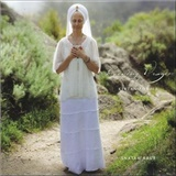 Snatam Kaur - Evening Prayer