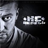 KC Rebell - Rebellismus