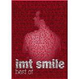 I.M.T. Smile - Best Of (2CD + DVD)