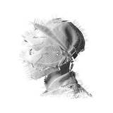 Woodkid - Golden Age