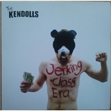 The Kendolls - Jerking Class Era