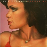 Fern Kinney - Groove Me Deluxe Edition