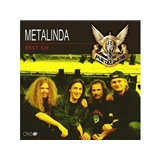 Metalinda - Best of