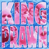 King Prawn - First Offence