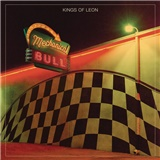 Kings Of Leon - Mechanical Bull Deluxe Edition