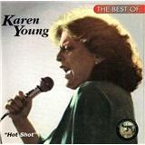 Karen Young - Hot shot