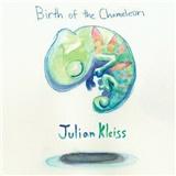 Julian Kleiss - Birth of the Chameleon