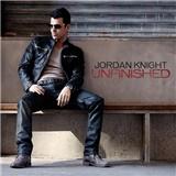 Jordan Knight - Unfinished