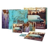 Mark Knopfler - Privateering 3CD