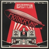 Led Zeppelin - Mothership - The Very Best Of (2CD)