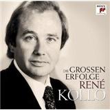 René Kollo - Die großen Erfolge
