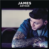 James Arthur - James Arthur Deluxe Edition