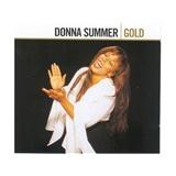 Donna Summer - Gold