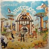 Le Payaco - Jukebox (Best Of)
