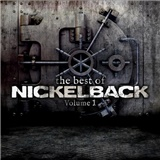 Nickelback - The Best Of Nickelback (Volume 1)