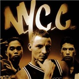 N.Y.C.C. - Greatest Hits