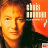 Chris Norman - Heartbreaking Hits