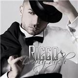 Ricco - Druhý dych
