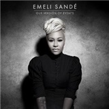 Emeli Sande - Our Version Of Events (ReEdition)
