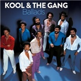Kool & The Gang - Ballads