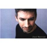 David Neerman