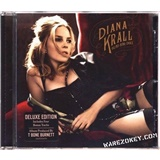 Diana Krall - Glad Rag Doll Deluxe Edition