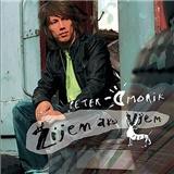 Peter Cmorík - Žijem ako viem