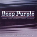 Deep Purple & LSO - With LSO and Friends