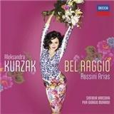 Aleksandra Kurzak - Bel Raggio - Rossini Arias