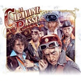 La Caravane Passe - Gypsy for One Day