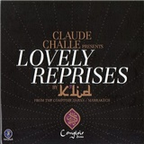 Claude Challe - Lovely Reprises By K'lid