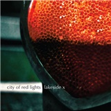 Lakeside X - City Of Red Lights