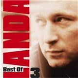 Daniel Landa - Best Of 3