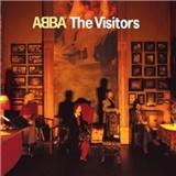 ABBA - Visitors  [R] [E]
