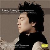 Lang Lang - Piano Romance