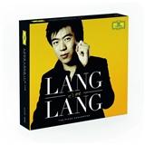 Lang Lang - It's Me
