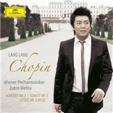 Lang Lang - Chopin