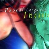 Pascal Languirand - Incanta