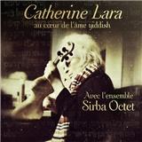 Catherine Lara - Au Coeur De L'Ame Yiddish