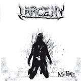 Larceny - My Fall
