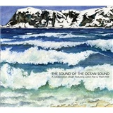 Larkin Poe, Thom Hell - The Sound of the Ocean Sound