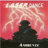Laserdance - Ambiente