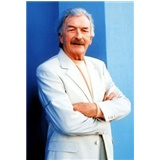 James Last and His Orchestra