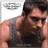 Don Latino - Don Latino