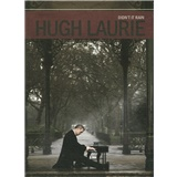 Hugh Laurie - Didn't It Rain (Special Edition Bookpack)