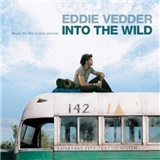 Eddie Vedder - Into the Wild  (OST)