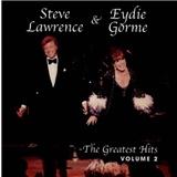 Steve Lawrence, Eydie Gormé - Greatest Hits Vol. 2