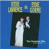 Steve Lawrence, Eydie Gormé - Greatest Hits Vol. 1